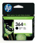 Original Vivera cartouche d'encre HP 364XL (CN684EE) pour hp