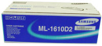 Toner original pour imprimante laser SAMSUNG ML-3310ND, HC