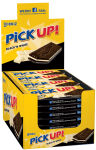 LEIBNIZ Barre de biscuits 'PiCK UP! Black & White',