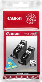 Canon Encre pour Canon Pixma IP4850/MG5150, noir