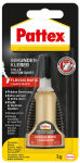 Pattex Colle instantanée liquide Matic, flacon 3 g