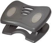 UNiLUX Repose-pieds NYMPHEA, ergonomique, hauteur réglable