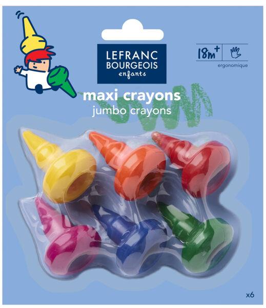 Lefranc bourgeois 81700035 3 92 lefranc for Baby bureau bilingue 2 en 1
