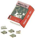 JPC Pince distributeur de clips Magic Clip,