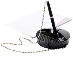 Fellowes Recharge pour stylo bille, noir