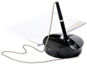 Accessoire, Fellowes Recharge pour stylo à bille, bleu