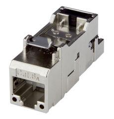 Telegärtner Module AMJ-S Cat. 6A(profond) T568A, distance