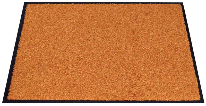 miltex 68570004 13 90 miltex tapis anti salissure eazycare 400 x 600 mm beige. Black Bedroom Furniture Sets. Home Design Ideas