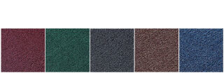 miltex Tapis anti-salissure EAZYCARE AQUA, 600x900 mm, gris