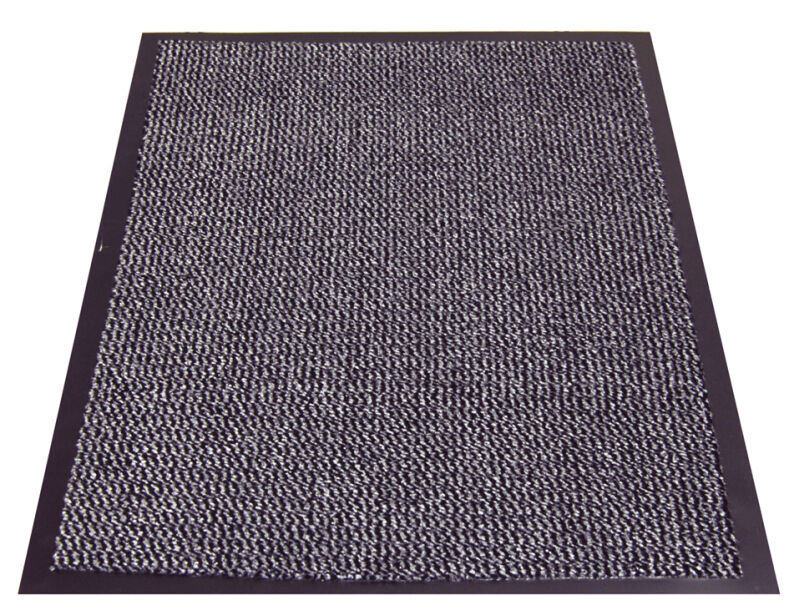 miltex 68570051 39 90 miltex tapis en pp 900 x 1200 mm couleur. Black Bedroom Furniture Sets. Home Design Ideas