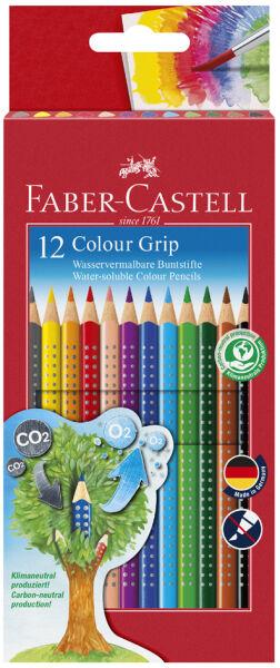 faber castell 5652383 13 90 faber castell crayons de. Black Bedroom Furniture Sets. Home Design Ideas