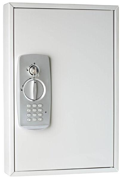 wedo 62263237 72 90 wedo armoire pour cl s avec. Black Bedroom Furniture Sets. Home Design Ideas