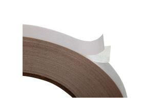 transotype Ruban adhésif de montage X-Press It,  3 mm x 25 m