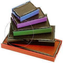 trodat Tampon pour texte Printy 4915 4.0, 7 lignes, noir