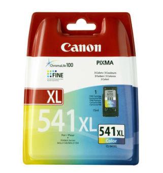 Canon Encre pour Canon PIXMA MG2150, en couleur, HC