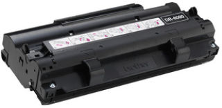 brother Toner pour imprimante laser brother HL-5440D, noir