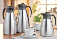 caterado by Esmeyer thermos 'Thermoart', 2,0 litres,