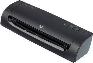 GBC Plastifieuse 1000L, jusqu'au format A3, noir