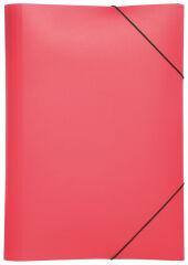 PAGNA chemise à élastique 'Trend Colours', A3, bleu clair