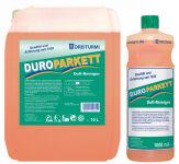 DREITURM Nettoyant pour parquet/sol stratifié DURO PARKETT,