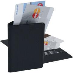 HERMA Etui de protection RFID, pour cartes de crédit