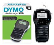 DYMO Etiqueteuse 'LabelManager 280'