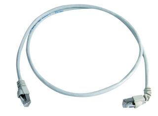 Telegärtner câble réseau, cat.6A (profond), S/FTP, 1,5 m,