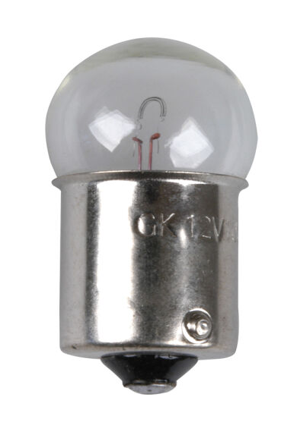 unitec kfz 11580052 2 90 unitec ampoule de voiture. Black Bedroom Furniture Sets. Home Design Ideas