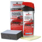 NIGRIN Performance Cire de protection pour peinture Turbo