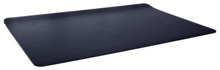 HAN Sous-main smart-Line, 600 x 395 mm, noir