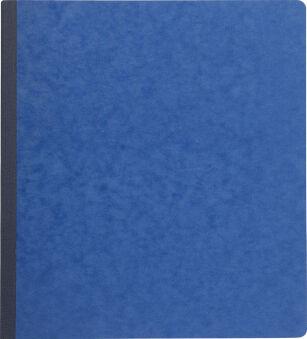EXACOMPTA Piqûre 'Echéancier', 320 x 195 mm vertical