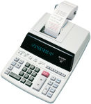 SHARP Calculatrice imprimante EL-2607 PG GYSE