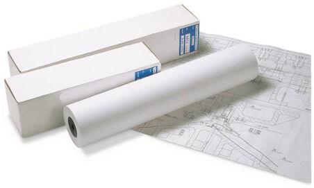 Clairefontaine Papier traceur laser, 914 mm x 175 m