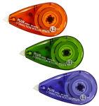 PLUS JAPAN Roller correcteur 'MINI', 402 mm x 6 mm