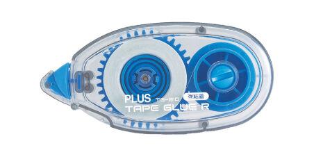 PLUS JAPAN roller de colle 'R', 8,4 mm x 10 m, permanent
