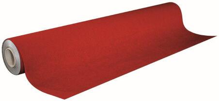 agipa Bobine de papier cadeau, (l)700 mm x (L)100 m, bleu