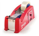 tesa Dévidoir de table Automat 60056, courant fonctionne