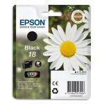 EPSON Encre T1801 pour EPSON Expression Home XP, noir