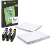 HP Value Pack 935XL