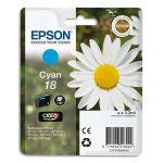 EPSON Encre T1802 pour EPSON Expression Home XP, cyan