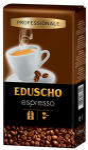 Eduscho Café 'Eduscho Espresso', en grain