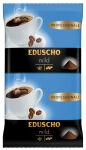 Eduscho Café 'Mild', moulu, 70 g
