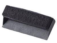 REINER Cassette d'encrage de rechange 17253, noir