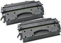 HP CF280XD schwarzDP