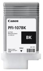Canon PFI-107BK Tint