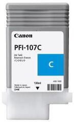 Canon PFI-107C Tint