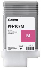 Canon PFI-107M Tint