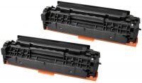 Canon toner pour imprimante laser Canon i-SENSYS LBP7200