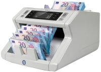 Safescan Compteuse de billets 'Safescan 2250', gris,
