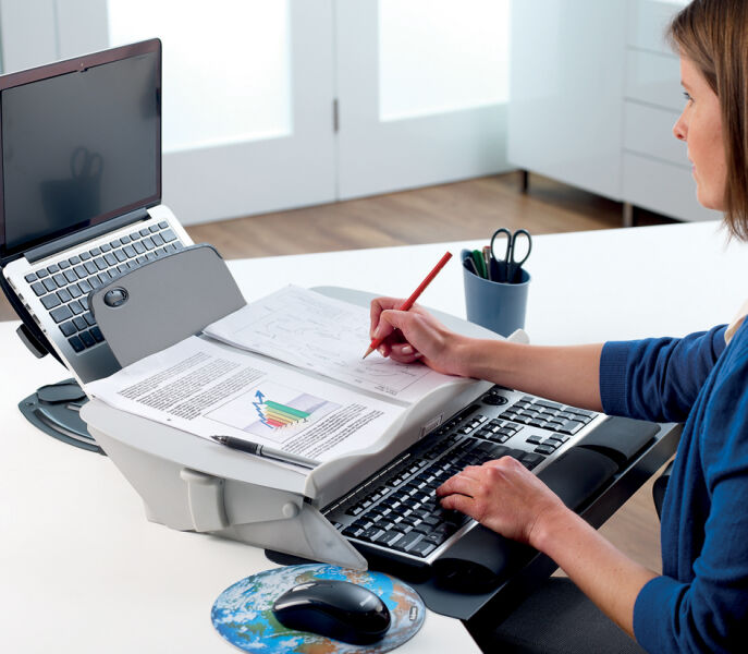 Fellowes 55099937 a 8890 eur fellowes support documents for Documents 5 help